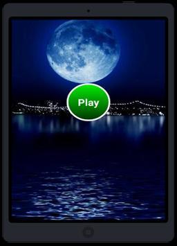Animals Memory Game. screenshot 4