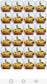 Fruit Matching 2015 apk screenshot
