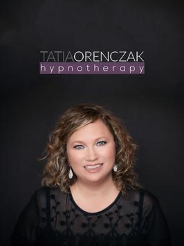 Tatia Orenczak Hypnotherapy apk screenshot