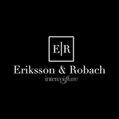 Eriksson & Robach icon