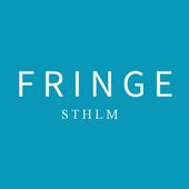 Fringe Sthlm icon