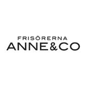 Anne & Co icon