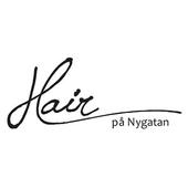 Hair på Nygatan icon