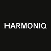 Harmoniq icon