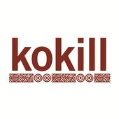 Kokill icon