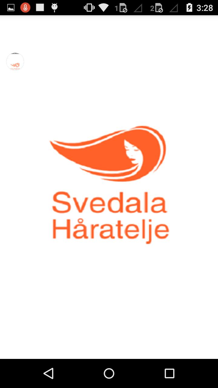Svedala Haratelje For Android Apk Download