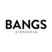 Salong Bangs icon