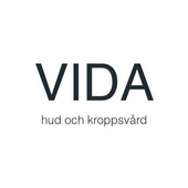 VIDA Hud & Kroppsvård icon