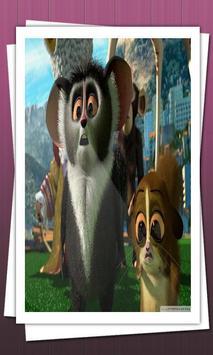 Madagascar screenshot 2