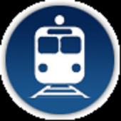 Austin Transit Info icon