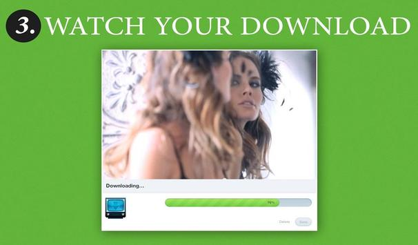 AVD Download Video screenshot 3