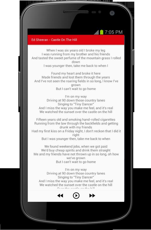 Shape Of You Ed Sheeran Lyrics Download - gaurani almightywind info