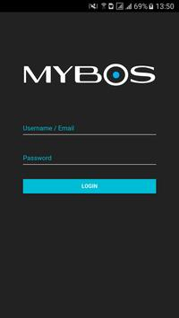 MYBOS BM poster