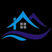 Batam Real Estate icon