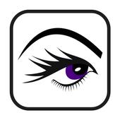 MyBeauty World icon