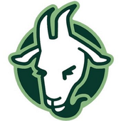 Goat Patch icon