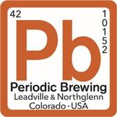 Periodic Brewing icon