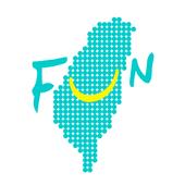 Fun Taiwan (樂遊台灣) icon