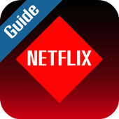 Tips for Netflix Free Movies icon