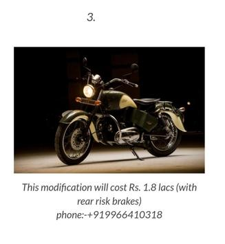 bike modification details and price screenshot 7