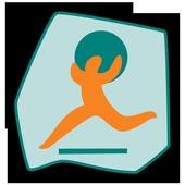 Shop Report icon