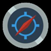 Apptown icon