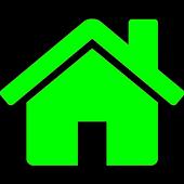 MyBienes icon