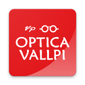 Óptica Vallpi icon