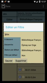 RER Chat apk screenshot