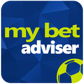 My bet adviser icon