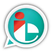 infoestetica icon
