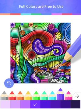 colouring games apk screenshot - Colouring Games For Free