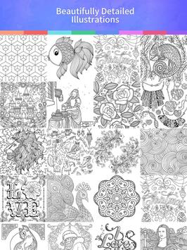 colouring games apk screenshot - Colouring Games Free