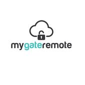 MyGateRemote icon