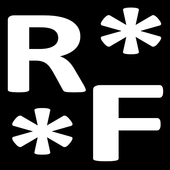 Rocket Fly icon