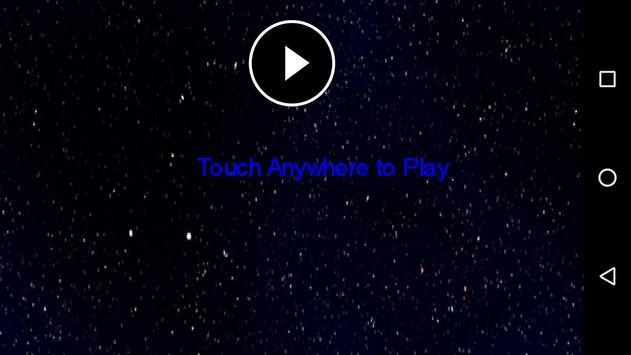 Rocket Fly screenshot 1