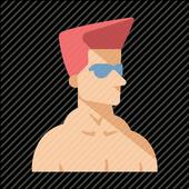 Shadi kar la - The Game icon