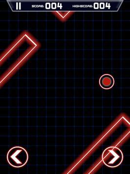 Spineon apk screenshot