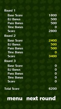 Speed 21 apk screenshot