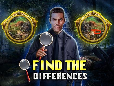 Find The Differences screenshot 5