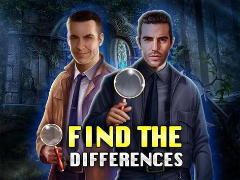 Find The Differences screenshot 3