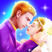 Marry Me Perfect Wedding Day ! icon