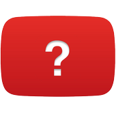 Guess The Youtube Channel icon