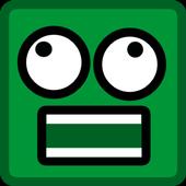 Jelly Dodge! icon