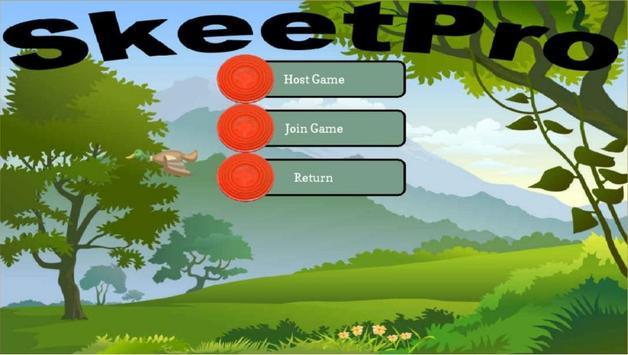 SkeetPro apk screenshot