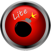 The Tap App Lite icon