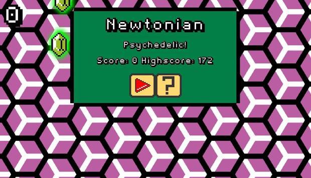 Newtonian apk screenshot