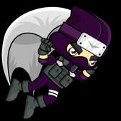 Ninja War icon