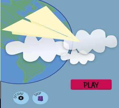 Flyer Gold apk screenshot