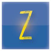 Zen Cubes icon